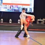 Plesni klub Tržič a064