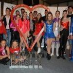 Plesni klub Tržič a078