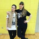 Plesni klub Tržič a083