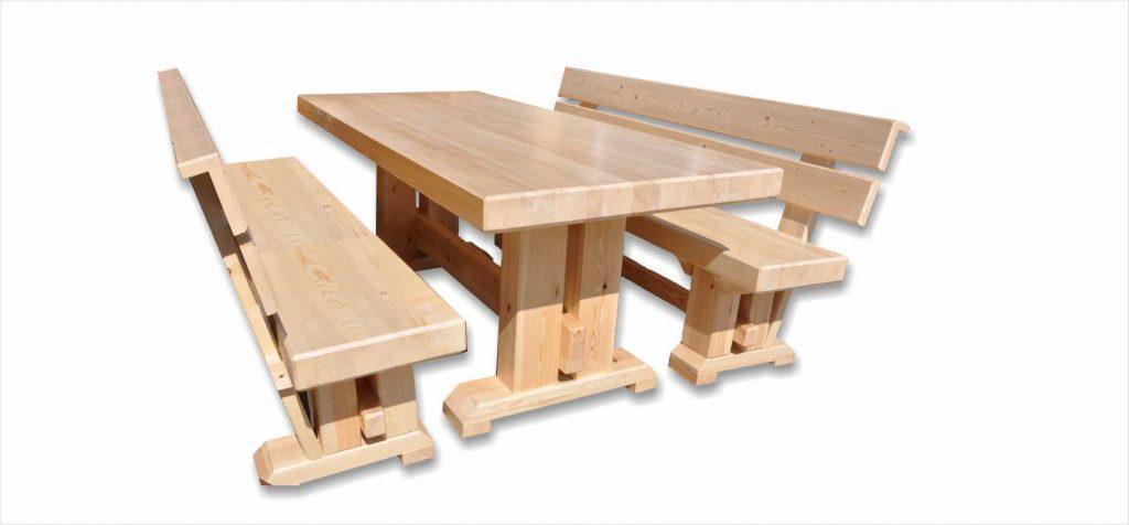 MLINAR d.o.o., balkonske ograje, vrtne garniture, pergole, brunarice, nadstreški za avte iz lesa, sedežne garniture, klopi, predelava lesa, lesene ograje, Bitnje 103