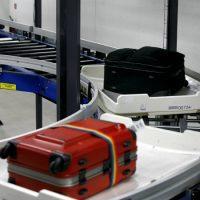 Total Mont - Transportna tehnika, letališka logistika, industrijska montaža, procesna, aplikacijska tehnika, robotika, kovinske konstrukcije 027