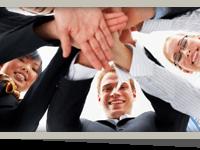 Računovodske storitve MAK 27