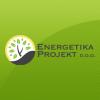 Energetika Projekt d.o.o. logo
