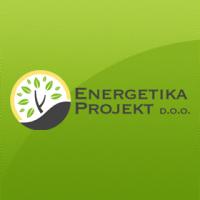 energetika-projektiranje-logo