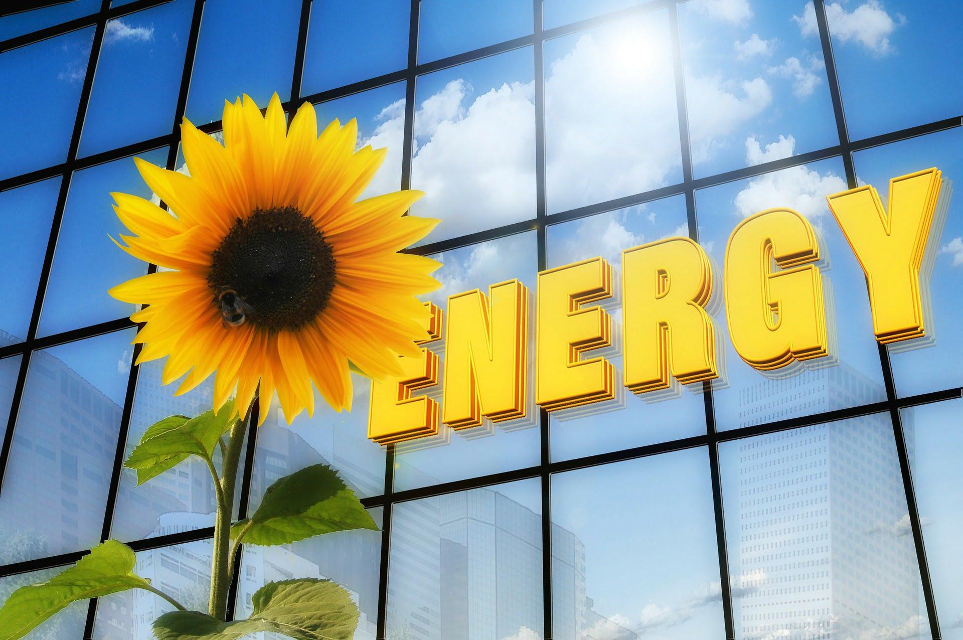 energetika projekt energy-139366_1920