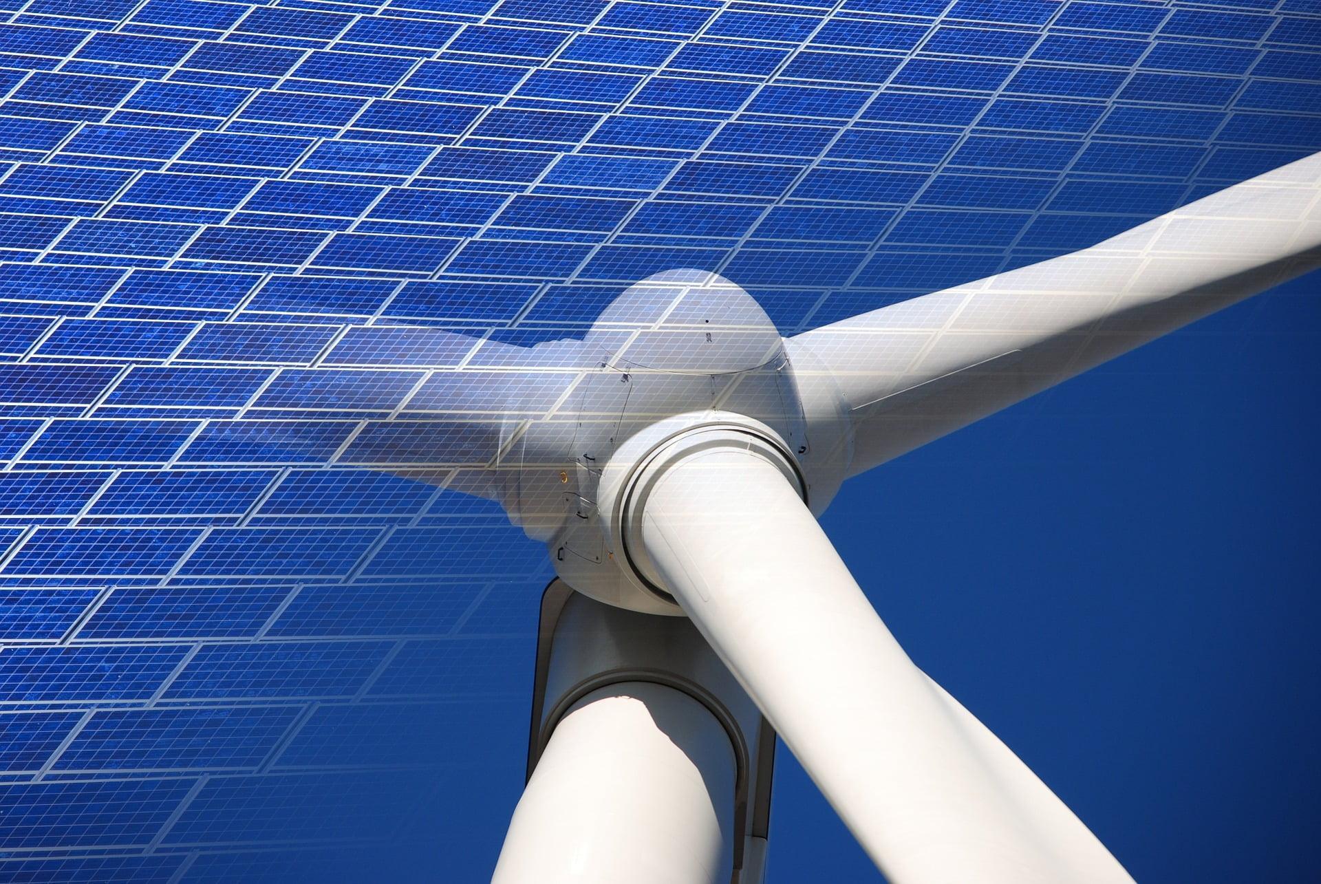 energetika projekt energy-1989341_1920