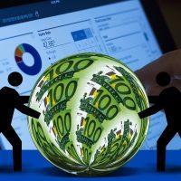 Poslovne finance - 1571582884