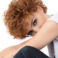 Ženske lasulje - 1531863592