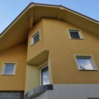 Fasade - 1574387685