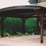 MLINAR d.o.o., balkonske ograje, vrtne ute, pergole in brunarice, nadstreški za avte iz lesa, sedežne garniture in klopi, predelava lesa, lesene ograje116
