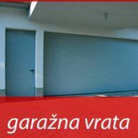 Garažna vrata - 1582204882