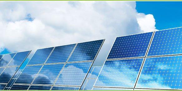 energetika projekt header1