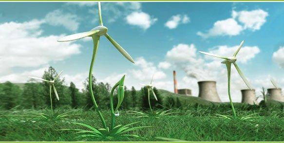 energetika projekt header2