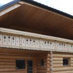 MLINAR d.o.o., balkonske ograje, vrtne ute, pergole in brunarice, nadstreški za avte iz lesa, sedežne garniture in klopi, predelava lesa, lesene ograje32