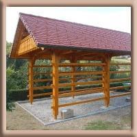Kozolci - 1568908038