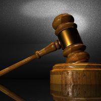 Statusno-pravno področje - 1571582884