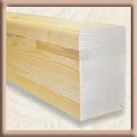 Verleimtes Holz - 1601205009