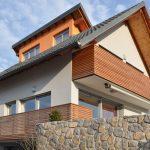 MLINAR d.o.o., balkonske ograje, vrtne ute, pergole in brunarice, nadstreški za avte iz lesa, sedežne garniture in klopi, predelava lesa, lesene ograje49
