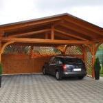 MLINAR d.o.o., balkonske ograje, vrtne ute, pergole in brunarice, nadstreški za avte iz lesa, sedežne garniture in klopi, predelava lesa, lesene ograje113