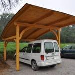 MLINAR d.o.o., balkonske ograje, vrtne ute, pergole in brunarice, nadstreški za avte iz lesa, sedežne garniture in klopi, predelava lesa, lesene ograje121