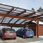 MLINAR d.o.o., balkonske ograje, vrtne ute, pergole in brunarice, nadstreški za avte iz lesa, sedežne garniture in klopi, predelava lesa, lesene ograje124