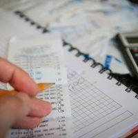 Davčno svetovanje - 1571582884