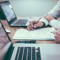 Podjetniško in poslovno svetovanje - 1571582884