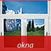 Okna - 1582204882