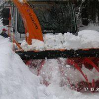 Zimska služba - 1537586380