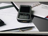 Računovodske storitve MAK 24