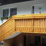 MLINAR d.o.o., balkonske ograje, vrtne ute, pergole in brunarice, nadstreški za avte iz lesa, sedežne garniture in klopi, predelava lesa, lesene ograje63