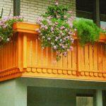 MLINAR d.o.o., balkonske ograje, vrtne ute, pergole in brunarice, nadstreški za avte iz lesa, sedežne garniture in klopi, predelava lesa, lesene ograje64