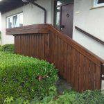 MLINAR d.o.o., balkonske ograje, vrtne ute, pergole in brunarice, nadstreški za avte iz lesa, sedežne garniture in klopi, predelava lesa, lesene ograje65