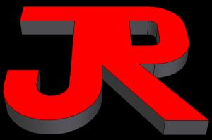 robert jakl IZDELOVANJE KOVINSKIH IZDELKOV novi logo novi-logo a1