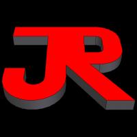 robert jakl IZDELOVANJE KOVINSKIH IZDELKOV novi logo novi-logo a2
