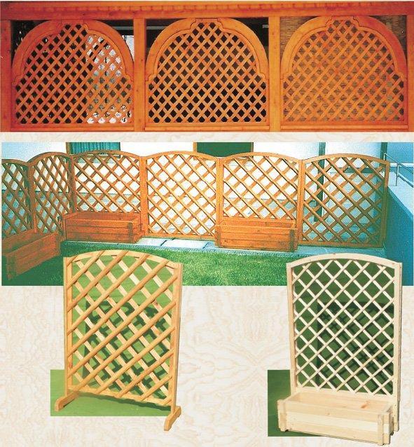 MLINAR d.o.o., balkonske ograje, vrtne garniture, pergole, brunarice, nadstreški za avte iz lesa, sedežne garniture, klopi, predelava lesa, lesene ograje, Bitnje 116