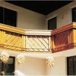MLINAR d.o.o., balkonske ograje, vrtne ute, pergole in brunarice, nadstreški za avte iz lesa, sedežne garniture in klopi, predelava lesa, lesene ograje39
