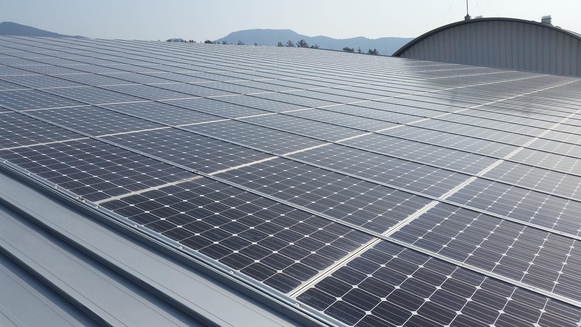 energetika projekt solar-2376233_1920