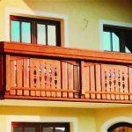 MLINAR d.o.o., balkonske ograje, vrtne ute, pergole in brunarice, nadstreški za avte iz lesa, sedežne garniture in klopi, predelava lesa, lesene ograje57