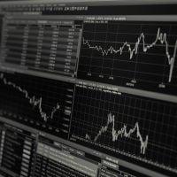 Ocenitve vrednosti podjetij - 1571582884