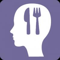 Bulimija nervoza - 1585944262