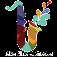 take-nine-orchestra