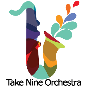 take-nine-orchestra