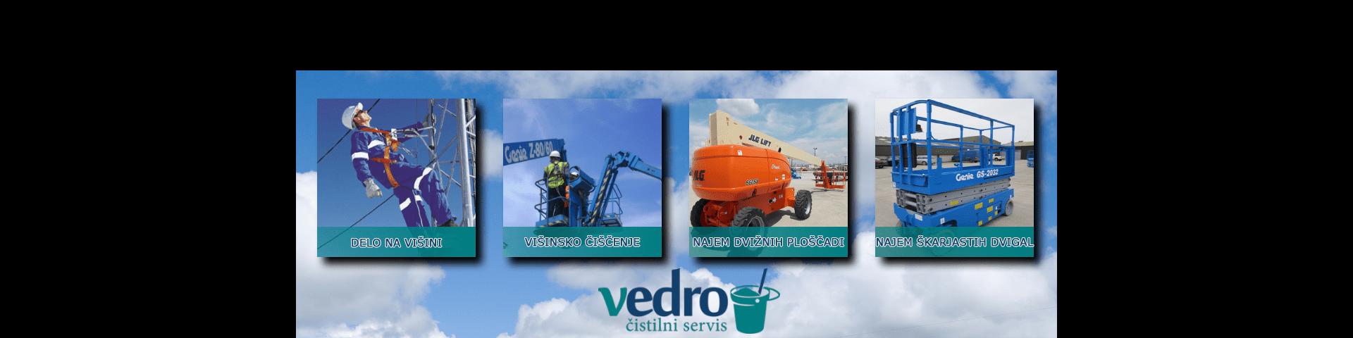 vedro-banner-006