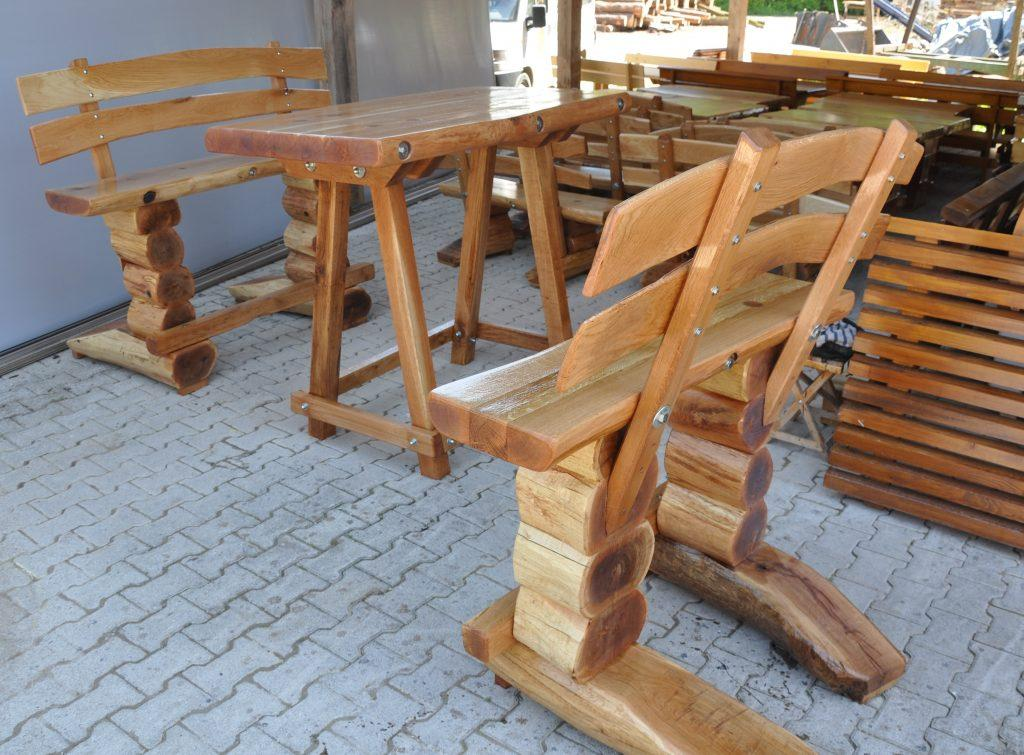 MLINAR d.o.o., balkonske ograje, vrtne garniture, pergole, brunarice, nadstreški za avte iz lesa, sedežne garniture, klopi, predelava lesa, lesene ograje, Bitnje 112