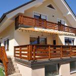 MLINAR d.o.o., balkonske ograje, vrtne ute, pergole in brunarice, nadstreški za avte iz lesa, sedežne garniture in klopi, predelava lesa, lesene ograje52