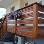 MLINAR d.o.o., balkonske ograje, vrtne ute, pergole in brunarice, nadstreški za avte iz lesa, sedežne garniture in klopi, predelava lesa, lesene ograje54