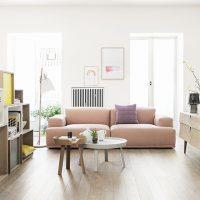 Pohištvo in dodatki - 1521685261