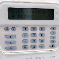 Nadzor in kontrola - 1551199797