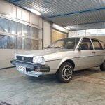 Avtovleka Kranj – Avtoasistenca Konkolič Kranj Car towing Auto schleppen 004